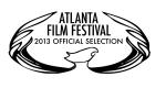 laurel_Atlanta-Film-Festival-laurel-2013-official-selection